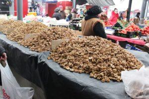 Ореховый бизнес: выращивание грецкого ореха на продажу