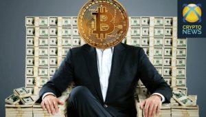 Как стать квалифицированным инвестором с нуля новичку в России: Идеи вложения денег