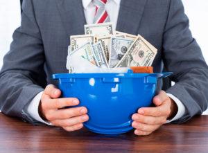 Сколько нужно денег на открытие собственного бизнеса?