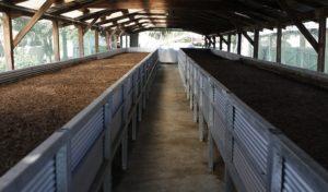 Бизнес-план производства биогумуса
