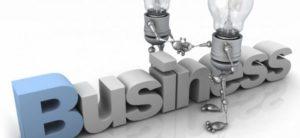 Топ 20 лучших прибыльных бизнес-идей 2021-2021
