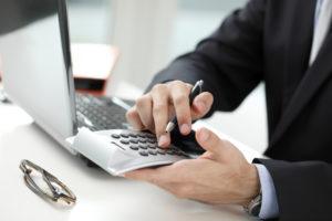 Как стать кредитным брокером?