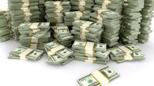 Идеи как приумножить деньги без риска в 2021 году за короткий срок