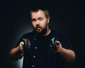Самые высокооплачиваемые блоггеры России: топ-5