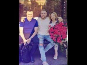 Какой бизнес у родителей Егора Крида: на чем зарабатывает Николай Булаткин и его жена