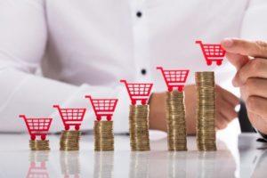 Мнения независимых экспертов как сохранить сбережения в 2021 году в условиях инфляции