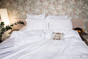 Пошив и продажа постельного белья: личный бизнес-опыт