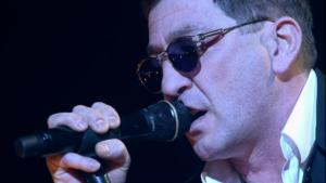Самый высокооплачиваемый певец в России: подсчёты экспертов