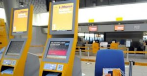 Бизнес-план платежных терминалов