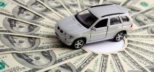 Бизнес, который рулит: как гарантированно заработать на аренде авто?