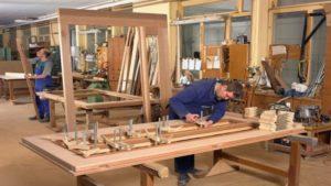 Столярные изделия из дерева на продажу своими руками как бизнес