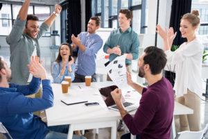 Успешные стартапы – удачные стартапы