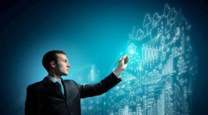 Как начать бизнес в сфере IT-технологий с нуля?