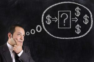 Стартап: куда вложить деньги — правила для инвесторов