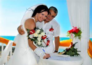 Как открыть прибыльное брачное агентство
