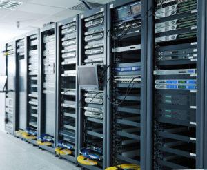 Преимущества и широкие возможности аренды выделенного сервера. Как правильно выбрать сервер для своего интернет-проекта?