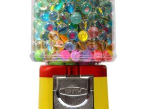 Торговый автомат по продаже игрушек