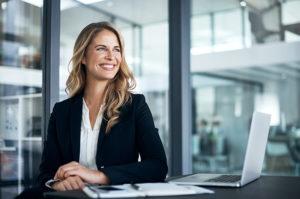 Как правильно вести свой бизнес?