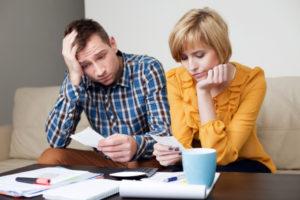 Как отказать в займе денег, не обидев: пять лучших способов