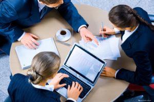 Работа с поставщиками: как наладить продуктивное сотрудничество