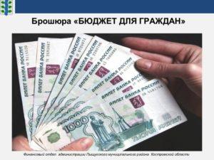 Как вернуть деньги от брокера-мошенника? Правила финансовой безопасности — Promdevelop