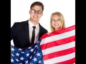 Бизнес в США: что актуально или новые идеи