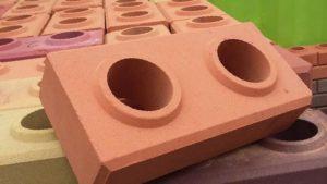 Производство кирпича лего: бизнес план