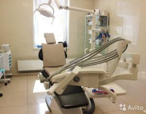 Выбираем франшизу стоматологической клиники