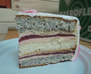 Хочу печь торты на дому на заказ: сколько на этом можно заработать?