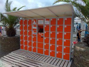 Идеи бизнеса на пляже