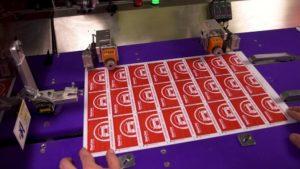 Производство пластиковых карт: как начать бизнес?