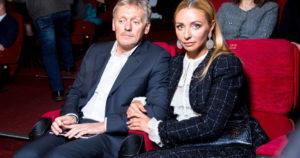 Какой бизнес у Татьяны Навки: на чем зарабатывает третья жена Пескова