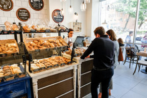 Франшиза пекарни: преимущества, варианты и нюансы организации бизнеса