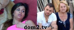 Бизнес Алианы Гобозовой, как зарабатывает звезда телешоу Дом-2