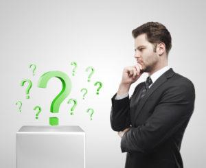 Стоит ли начинать свой бизнес?