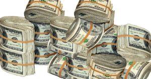 Как разбогатеть с нуля в России: стать успешным и богатым