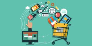 Бизнес-идея интернет-сервиса обмена вещами