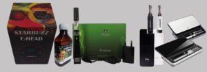 Как купить франшизу электронных сигарет, кальянов и жикости для них