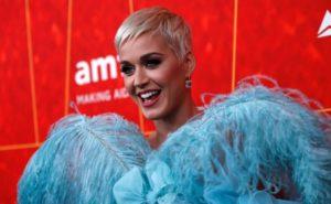5 самых высокооплачиваемых певиц России в 2021 году