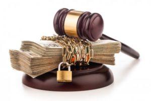 Бизнес-идея — Покупка и взыскание дебиторской задолженности