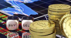 Стоит ли открывать свою биржу?