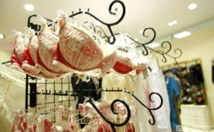 Как открыть магазин нижнего белья с нуля