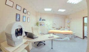 Как открыть медицинский кабинет
