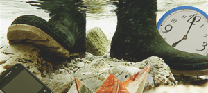 4 подводных камня рассрочки: стоит ли её брать