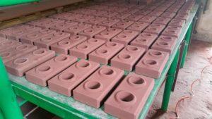 Производство кирпича в домашних условиях: бизнес план