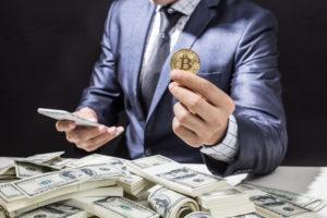 Восемь советов от миллионеров, как разбогатеть