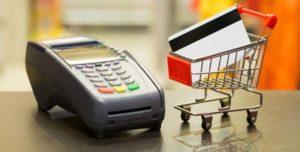 Онлайн-кассы для ИП на ЕНВД: отсрочка, установка и получение налогового вычета