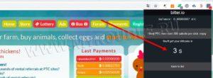 Расширения для заработка денег в браузере на полном автомате — 22 проверенных сервиса + личный опыт и советы по увеличению дохода