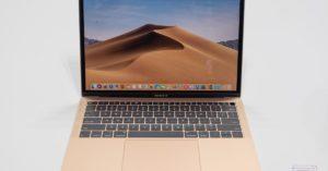 Новый MacBook Air 2021 — стоит ли покупать?