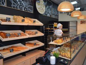 Сколько нужно денег, чтобы открыть пекарню в 2021 году